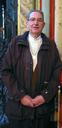 A Dieu, Père Jean-Marie GAUDRON