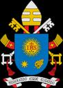 Amoris Laetitia », l'exhortation apostolique sur la famille du pape François