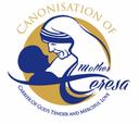 CANONISATION DE MERE TERESA