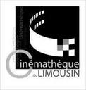 Cinémathèque du Limousin