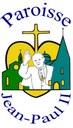 Compte-rendu du Conseil pastoral