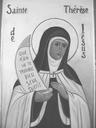 Conférence sur Ste Thérèse d'Avila