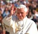 Dernière Allocution de Benoît XVI en français, 27 février 2013