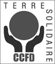 Dimanche du CCFD