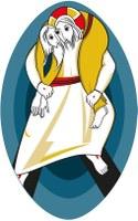 """""""En paroisses, soyons miséricordieux comme le Père"""""""