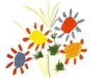 Fleurs en liturgie