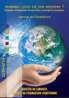 Formation diocésaine
