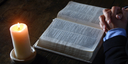 Groupe biblique