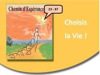 INVITATION aux Chrétiens Séparés, Divorcés