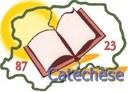 Journée de formation en catéchèse