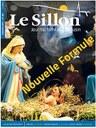 LE SILLON..... 2017