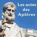 Lecture biblique de l'année : les Actes des Apôtres