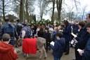Marche des Rameaux : Samedi 23 Mars 2013