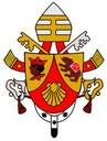 Message du Pape Benoît XVI pour le Carême
