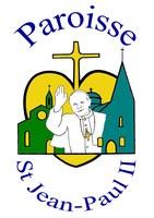 nouveau conseil pastoral