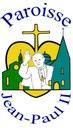 Nouveau logo pour notre paroisse
