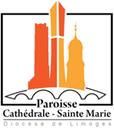 Nouveau site pour la cathédrale Saint Etienne