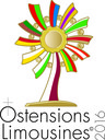 Ostensions 2016
