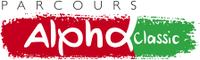 PARCOURS ALPHA CLASSIC