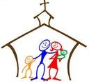 Rapport final du Synode sur la famille
