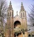 Recollection paroissial à Notre Dame d'Arliquet