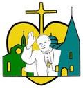 Recontre bilan des équipes d'animation de la paroisse