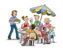 repas paroissial - inscrivez-vous !