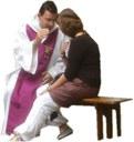 Sacrement de Réconciliation
