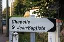 St Jean Baptiste, on en parle...
