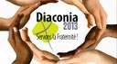 Suite de Diaconia 2013