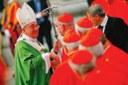 Synode de la famille, mode d'emploi
