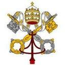 Synode sur la Famille - document préparatoire et questionnaire
