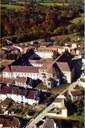Un avenir pour l'abbaye de Solignac... et pour l'immobilier diocésain