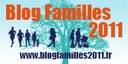 Un blog sur les réalités et les enjeux de la famille aujourd'hui