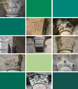 Un livre pour présenter l'abbaye de Solignac