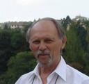 Jean-Louis Grillou, ARS