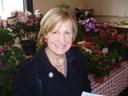 Martine Bouteillier- Catéchiste, Rédactrice Web