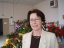 Catherine Lévy-Frébault- Équipe pastorale, Catéchiste, rédactrice web...